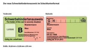 2012-03-28-neuer_schwerbehindertenausweis_ab_2013